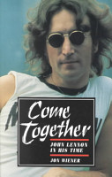 Come Together PDF