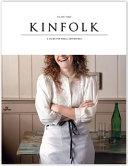 Kinfolk Volume Three PDF