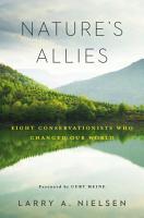 Nature s Allies PDF