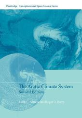 The Arctic Climate System: Edition 2