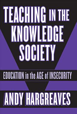 Teaching in the Knowledge Society PDF