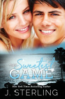The Sweetest Game PDF