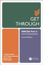 Get Through MRCOG Part 3