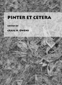 Pinter Et Cetera PDF