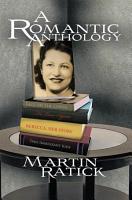 A Romantic Anthology PDF