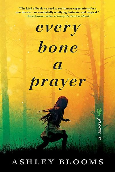 Download Every Bone a Prayer Book
