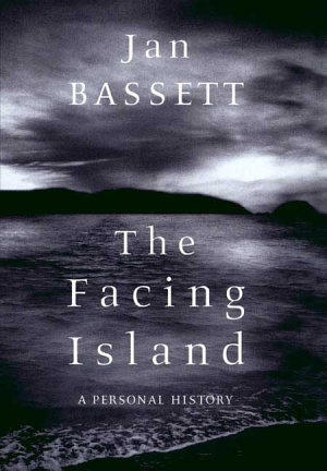 The Facing Island PDF