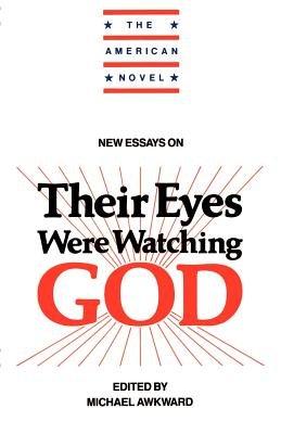 New Essays on Their Eyes Were Watching God