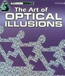 The Art of Optical Illusions PDF