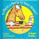 Is There a Horse in Your House?