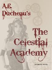 The Celestial Academy