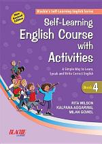 Self Learning English Course With Activities-4