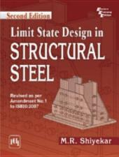 LIMIT STATE DESIGN IN STRUCTURAL STEEL: Edition 2