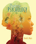 Exploring Psychology  Paper