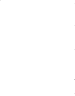 American Foreign Policy Interests PDF