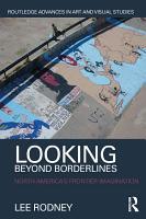 Looking Beyond Borderlines PDF