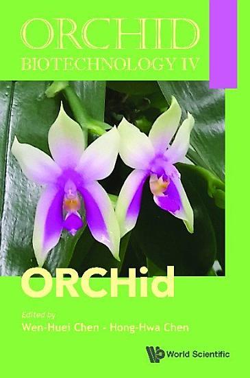 Orchid Biotechnology Iv PDF