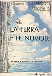 La Terra e le Nuvole: poesie