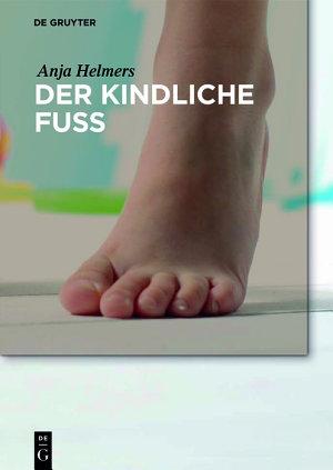 Der kindliche Fu   PDF