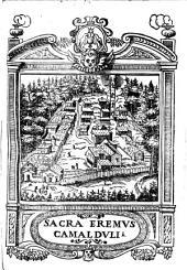 Historiae Camaldulenses: libri tres