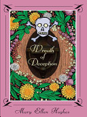 Wreath of Deception PDF