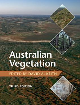 Australian Vegetation PDF