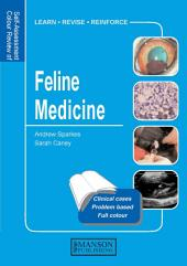 Feline Medicine: Self-Assessment Color Review