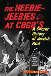 The Heebie Jeebies at CBGB s PDF