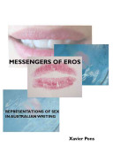 Messengers of Eros PDF
