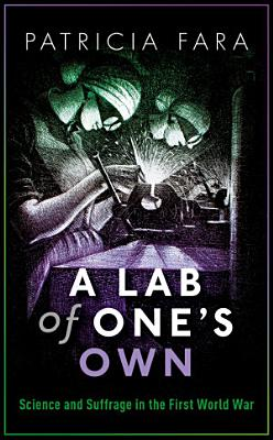 A Lab of One s Own