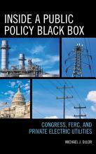 Inside a Public Policy Black Box PDF
