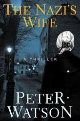 The Nazi S Wife Book PDF