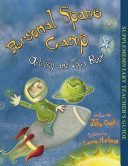 Personal Space Camp Activity and Idea Book Book