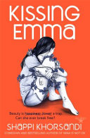 Kissing Emma PDF