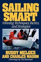 Sailing Smart PDF