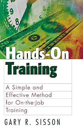 Hands On Training PDF