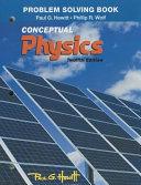 Problem Solving for Conceptual Physics PDF