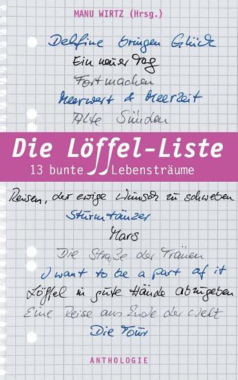 Die L  ffel Liste PDF