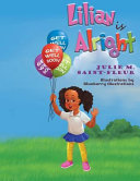 Download Lilian Is Alright  Book