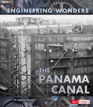 Panama Canal PDF
