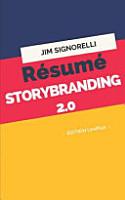 Jim Signorelli   R  sum   PDF