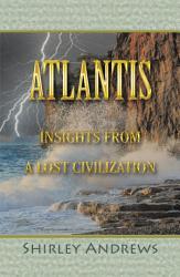 Atlantis Book PDF