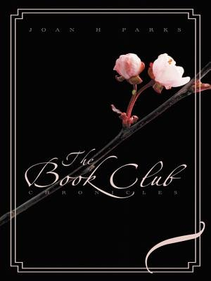 Download The Book Club Chronicles Book