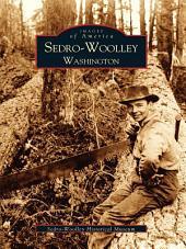 Sedro-Woolley, Washington