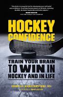 Hockey Confidence PDF