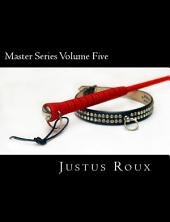 Master Series Volume Five