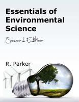 Essentials of Environmental Science  Second Edition PDF