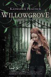 Willowgrove Book PDF