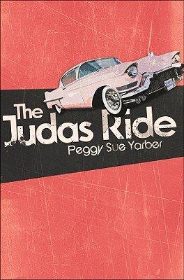 The Judas Ride