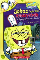 Jokes from the Krusty Krab PDF